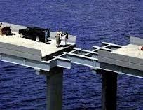 Construction du pont «trans-gambien» : Le Sénégal et la Gambie s'engagent...