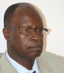 Les concertations sectorielles sur l'éducation ne sont pas « viables », selon Kalidou Diallo.