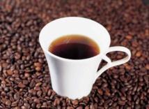 Les bienfaits du café !