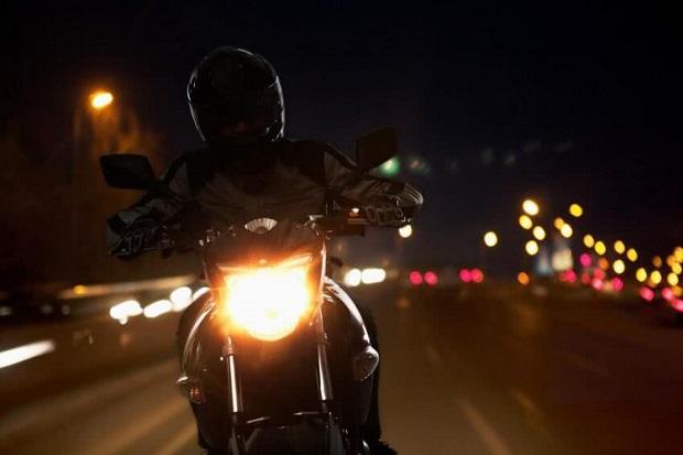 Couvre-feu à Thiès: Un conducteur de moto arrêté pour blessure volontaire sur un agent de police
