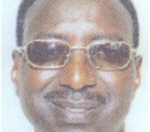 Un éclairage sur l'affaire dite «Alcaly Cissé»