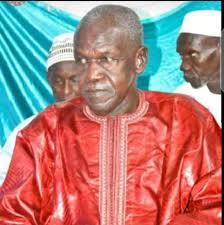 Décès de Tafsir Demba Diouf du HCCT