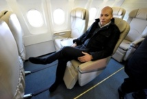 Enquête sur la fortune présumée de Karim Wade: Dans le détail des chiffres