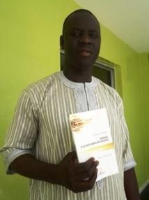 Le chômage un problème de « carence et d'écart de production » selon Mounirou Ndiaye