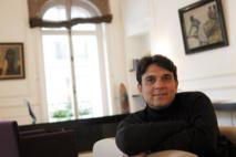 Affaire du Falcon 50 : Abbas Jaber mis hors de cause