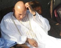 Enrichissment illicite: Ce qui a enfoncé Karim Wade...