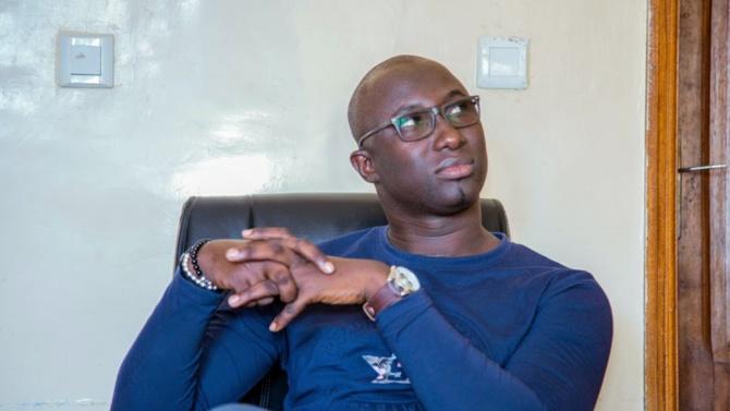 Affaire Diary Sow : Boubacar SAMBE attaque Abdoul Mbaye et Thierno Bocoum..