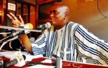 Abdou Latif Coulibaly et Amath Dansokho : Les escrocs démasqués (Par Farba Senghor)