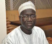 Recrutement dans la Fonction publique, Mansour Sy indique l'état d'avancement des dossiers