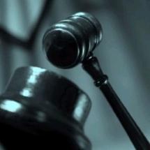 Ouverture de la 1ère session de la Cour d'assises de Kaolack