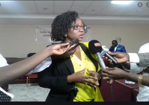 Cumul de fonctions: Le cas Ramatoulaye Ndao Diouf fait jaser !