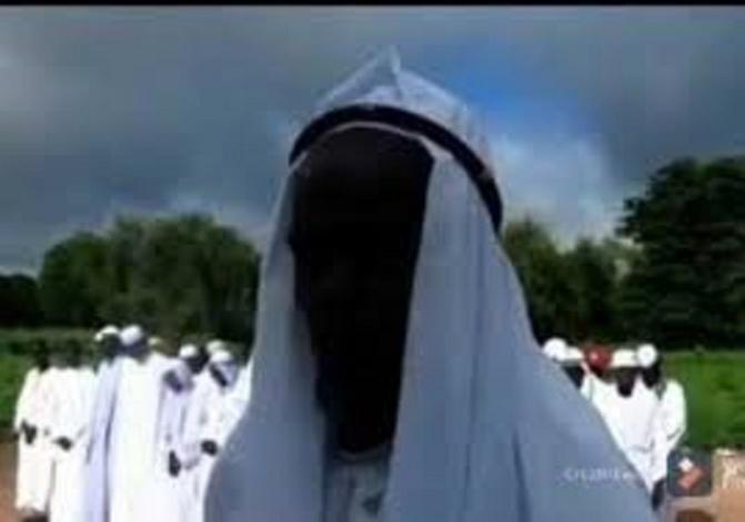 Affaire du faux prophète de Kolda: Les résultats des tests gynécologues en sa faveur