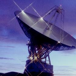 Conférence mondiale des radiocommunications, L'Afrique veut harmoniser sa position