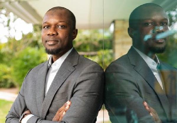 Affaire des 94 milliards FCfa: Sonko avec de nouvelles preuves met au défi le procureur, « s'il est vraiment courageux…»