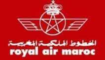Liaisons aériennes Maroc-Sénégal  : Royal Air Maroc desservira Dakar 17 fois par semaine dès avril