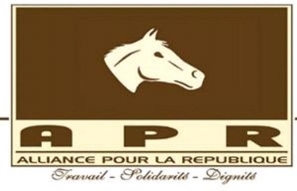 Covid-19, état d'urgence et état de siège : le SEN de l'APR salue les décisions du président Macky