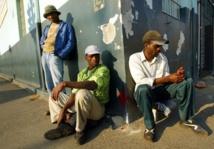 Les jeunes chômeurs fédèrent leurs forces