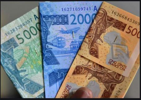 Pour sauver des emplois: Le Syndicat national des travailleurs de la microfinance crie à l'aide