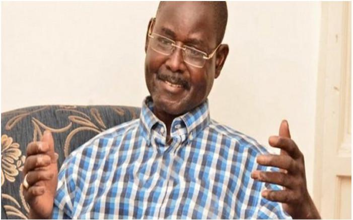 Les médias rendent hommage à Jean Meïssa Diop