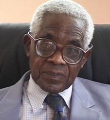 Macky Sall rend hommage à Aimé Cesaire