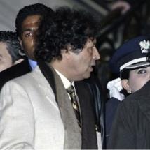 Lybie: La Traque A L'homme Continue Avec L'arrestation En Egypte Du Cousin De Mouammar Kadhafi