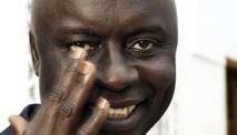 """Idrissa Seck : """"Mes plus beaux souvenirs de Princeton"""""""