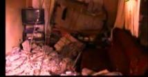 URGENT: La dalle d'une maison R1 s'effondre sur un enfant de 8 ans