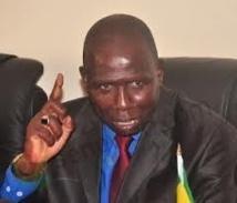 Pour actualiser le Code pénal sénégalais, le Procureur Alioune Ndao et 25 hommes de Droit en conclave à Somone