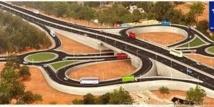 Prolongement de l'autoroute à péage, un marché contesté