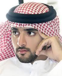 Affaire Dubaï Port World: L'émir de Dubaï, le Cheikh Mohammed Bin Rashid Al Maktoum mécontent