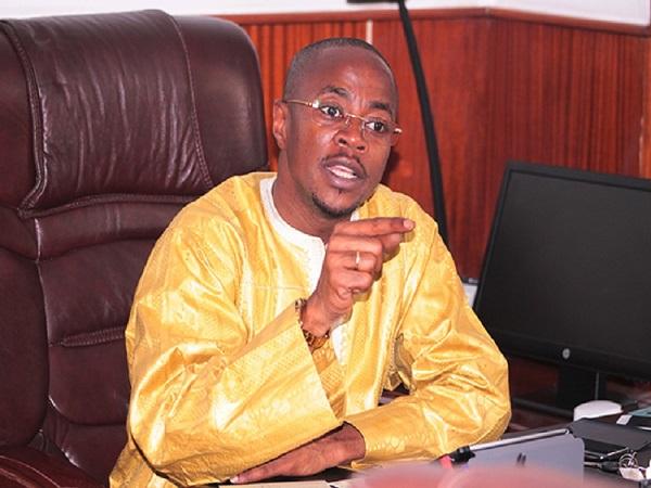 Démolition de maisons à Mbour 4 extension: Abdou Mbow met les promoteurs privés au banc des accusés
