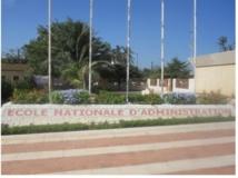 Cheikh Awa Balla Fall installé à la tête de l'Ecole nationale d'administration