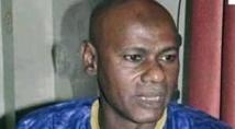 Mécontent des critiques: Youssou Touré boude le plateau de Walfadjri en plein débat