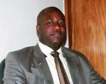 Birahim Seck menacé de mort: La Raddho exprime « sa vive préoccupation »