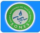 Journée mondiale de l'eau: le directeur de la Sones promet 48.000 branchements sociaux dans deux ans