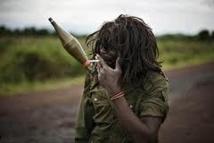 Des malfaiteurs attaquent une mission marocaine en Casamance