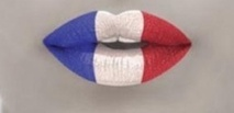 Parler français du vendredi 22 mars 2013 [Rfm]