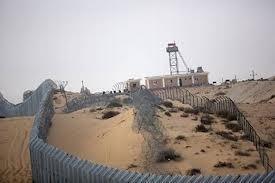 URGENT ÉGYPTE : un Israélien et un Norvégien enlevés dans le Sinaï égyptien