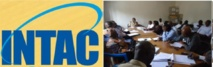 Projet INTAC : Le Comité de pilotage plaide pour une seconde phase