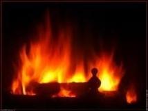 Biscuiterie Wehbé : Les 98 travailleurs licenciés menacent de s'immoler