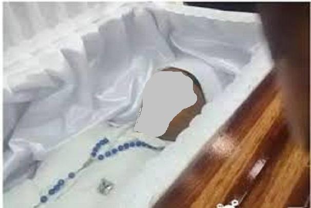 Sa femme décède en plein rapport sexuel avec un religieux: O.M finalement porte plainte