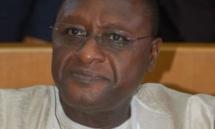 El Hadji Daouda Faye « Vava » publie un livre sur la gestion des conflits en Afrique