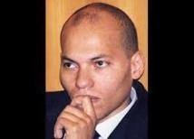 La statégie homonymique de Karim