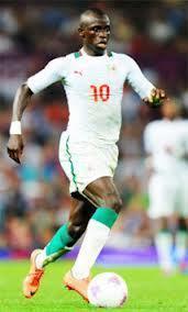 Sénégal/Angola : Sadio Mané promet un match inédit aux Sénégalais