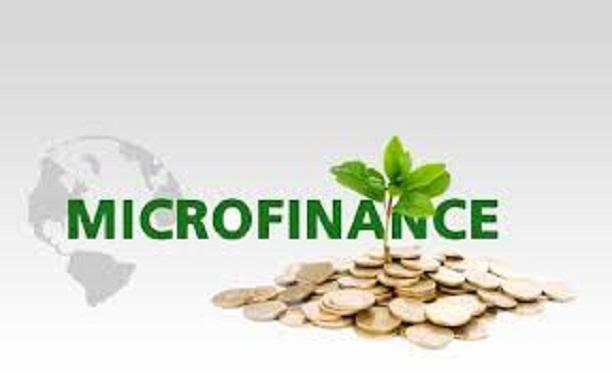 Impacts de la COVID-19 : des acteurs du secteur de la Microfinance réclament la suppression des impôts