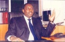 Pour le combat patriotique de la République des valeurs (Hassane Sané, SG des Jeunesses socialistes)