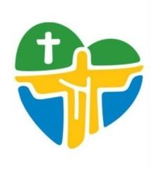 JMJ 2013 : les jeunes chrétiens se donnent rendez-vous à Palmarin
