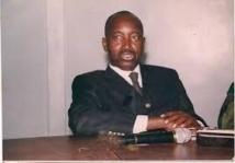 """""""Diano Bi"""" de ce 24 Mars 2013 recevait Mamadou Dieng, président du mouvement « Arc en ciel »"""