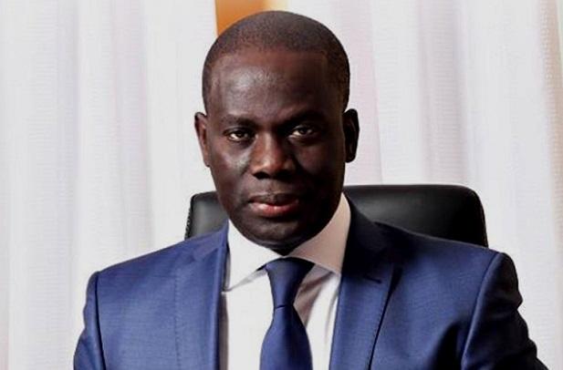 Décès du représentant du Grand parti à Tambacounda: Malick Gakou rend hommage à Mamadou Diallo