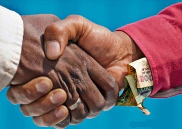 Corruption-IPC / Le Sénégal toujours sur la liste rouge: Les recommandations du Forum Civil